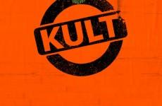 Nowy muzyk w szeregach grupy Kult!