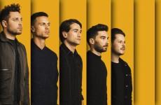 """You Me At Six: premiera albumu """"SUCKAPUNCH"""" i wieczór z zespołem!"""