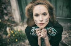 Erith: Muzyka wprowadza mnie w trans