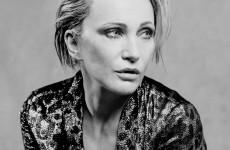 Patricia Kaas - już w przyszłym tygodniu wyjątkowe koncerty w Polsce!