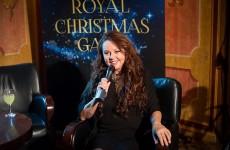 """Sarah Brightman: """"Jestem niesamowicie dumna, kiedy widzę emocjonalne reakcje moich bliskich"""""""