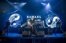 Metalmania 2017: czy reanimacja się udała?