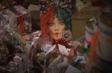 Najbardziej wzruszający świąteczny filmik tego roku!