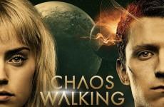 Przedstawiamy: Chaos Walking (Original Motion Picture Soundtrack)