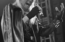 Nie żyje Warrel Dane, znany z występów w grupach Nevermore i Sanctuary