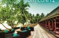 """""""RAM Café vol. 12"""" już w sprzedaży!"""