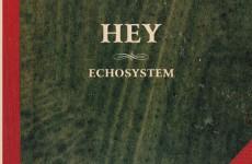 "15 lat albumu HEY ""Echosystem"""