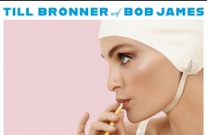 Przedstawiamy: Till Brönner & Bob James/On Vacation
