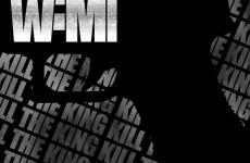 """Vinny Appice o płycie """"Kill The King"""" czyli WAMI w natarciu"""