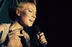 Aga Zaryan śpiewa Miłosza z Turnauem