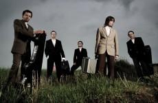 AKURAT prezentuje teledysk promujący nowy album