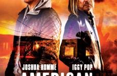 "Iggy Pop i Josh Homme: ""American Valhalla"" premiera dvd już w marcu!"