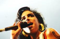 Amy Winehouse najlepsza w Polsce