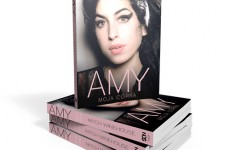 Wpomnienia o Amy Winehouse 18 lipca w Polsce