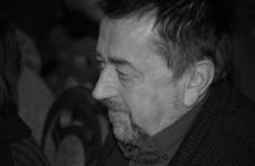 Andrzej Sobczak nie żyje