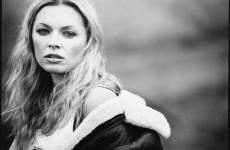 Trzy albumy Anny Marii Jopek