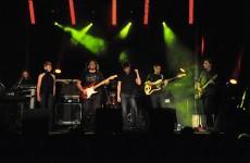 POLECAMY: kwietniowe koncerty ANOTHER PINK FLOYD