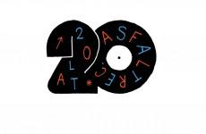 20-lecie Asfalt Records: 1998 - 2018