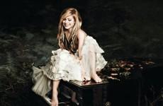 Premiera lyric video do nowego singla Avril Lavigne