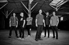 Bad Religion dołącza do składu Ursynalia 2013 – Warsaw Student Festival