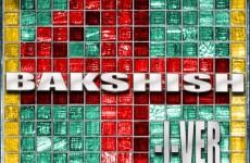 Wielki powrót Bakshish