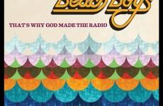 The Beach Boys -  premiera 4 czerwca