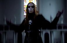 Behemoth zaprasza na koncerty w styczniu!