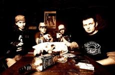 Polski akcent na Black Label Society