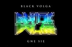 Black Volga –  trip-hopowy dubstep po polsku