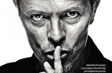 POLECAMY: Biografia Davida Bowiego