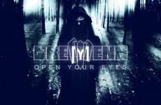 Premiera nowego singla zespołu Bremenn