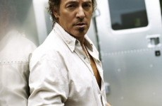 Nowy Bruce Springsteen