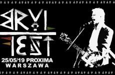 Poznaliśmy szczegóły festiwalu Brylfest 2019