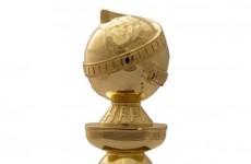 """Złoty Glob dla piosenki """"This Is Me"""" z musicalu """"Król rozrywki"""""""