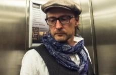 WYWIAD WYSPA.FM: PIOTR KLATT (RÓŻE EUROPY)