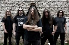 Children of Bodom i Cannibal Corpse razem w Krakowie