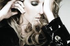 Celine Dion powraca. Premiera nowego utworu już dzisiaj