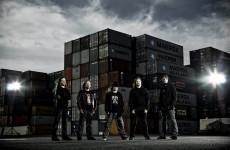 Children Of Bodom + goście w Polsce