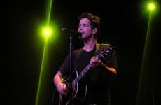 Koncertowe piosenki Chrisa Cornella