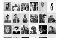 Keleketla! czyli projekt Coldcut we współpracy z muzykami z różnych kontynentów.