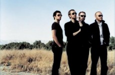 Coldplay w czternastu odsłonach