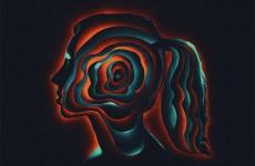 Najnowsza płyta grupy So Flow na winylu!