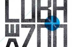 Cuba de Zoo zapowiada drugi album