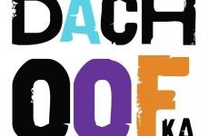 Finał Czwartej edycji DachOOFka Festival już za miesiąc