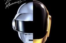 Kolejny gość na płycie Daft Punk ujawniony