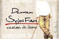 Damian SyjonFam - Czy czuje na sobie presję otoczenia?