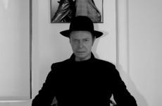 Nowy Bowie już w sieci
