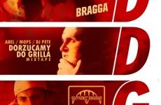 Nowy singiel Smagalaz z gościnnym udziałem HIFI Bandy