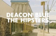 Deacon Blue powraca