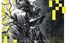 Posłuchaj fragmentów nowego albumu Desdemony
